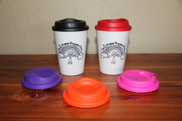 coffee-cups-for-sale