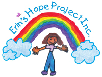 Erin's Hope Project, Inc. Miles City, Montana